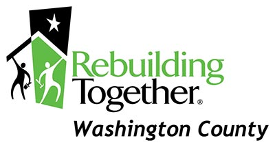 The Plumbers, Inc. - Rebuilding Together