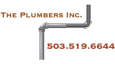 The Plumbers Inc