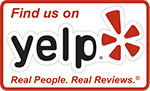 The Plumbers, Inc. - Yelp Reviews